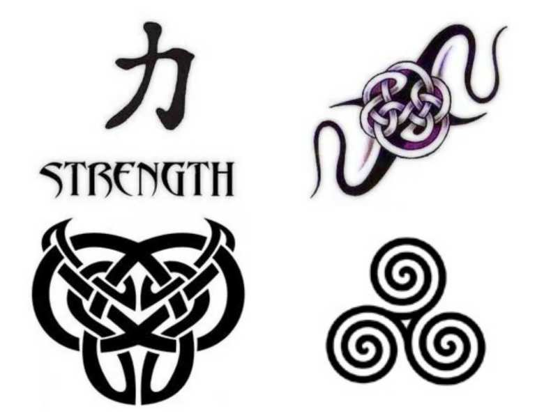 Hindu Symbols Download Wallpaper Full Wallpapers