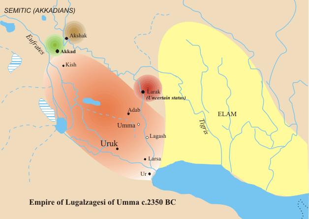 https://i2.wp.com/www.ancient.eu.com/uploads/images/196.png