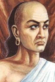 Image result for free picture of Chanakya and chandragupta maurya