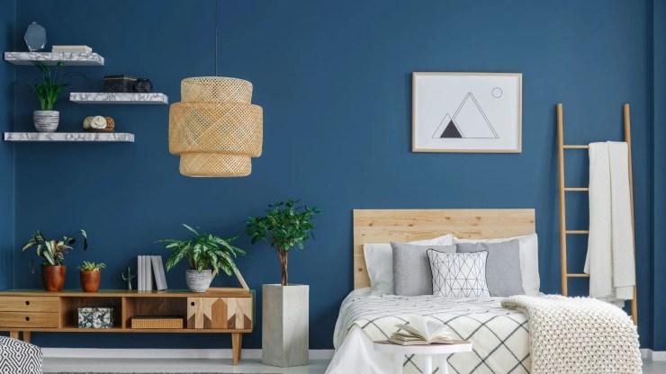 Vastu Tips for Wealth Bedrooms