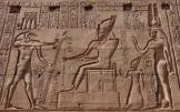 thoth-amnte-nofre