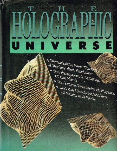 holographic-universe