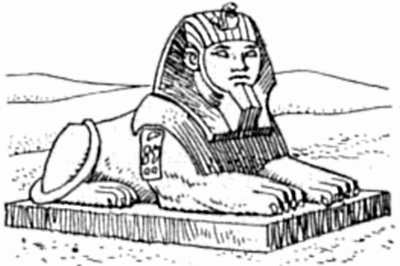 ancient egyptian coloring pages ancient egyptian facts