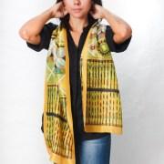 scarf (2)