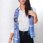 scarf (7)