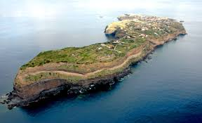 Ventotene Island.jpg
