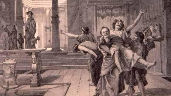 nobles-romains-pendant-la-fete-des-saturnales-1.jpg