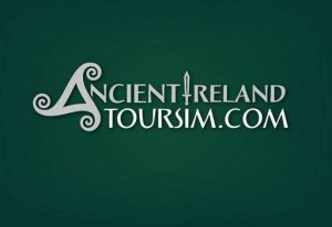 Ancient Ireland Tourism