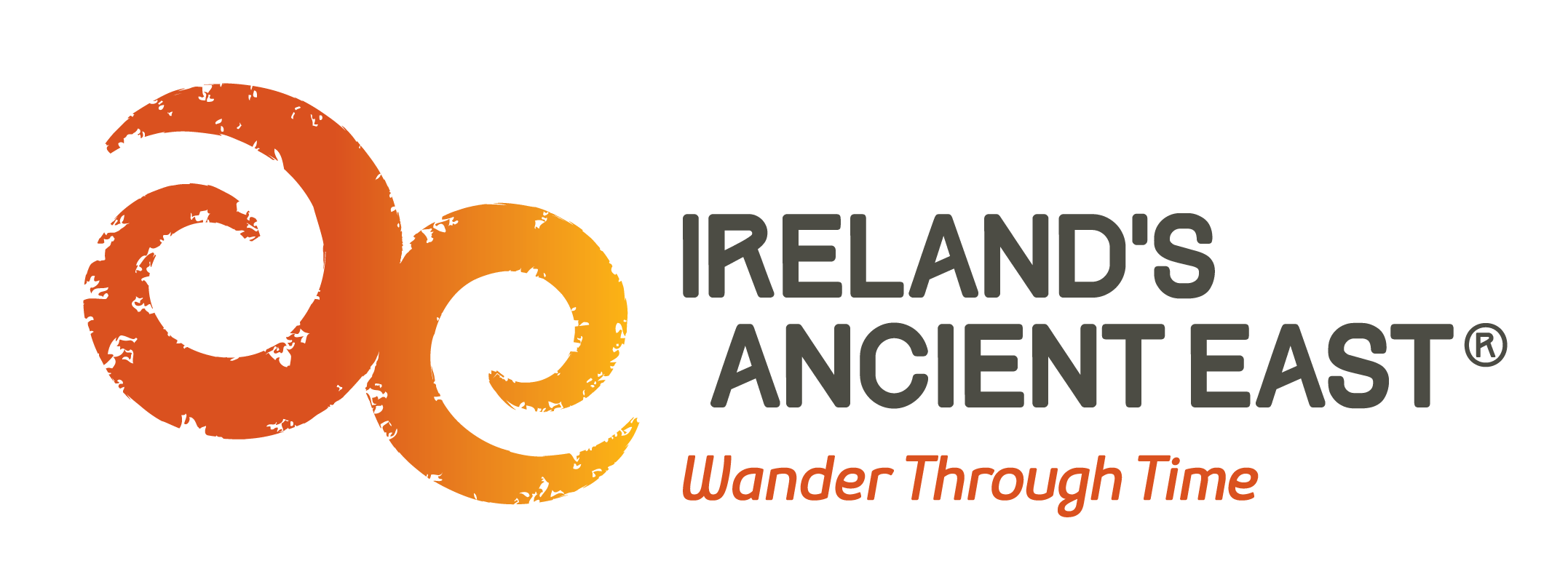 #IrelandsAncientEast