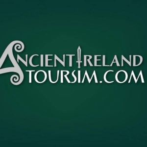 Ancient Ireland Tourism