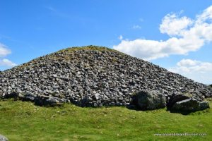 Ancient Ireland Tours