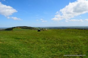 Visit Loughcrew Ireland