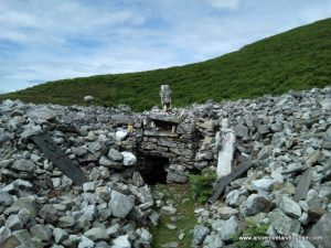 Visit Ireland St Columkille Holy Well