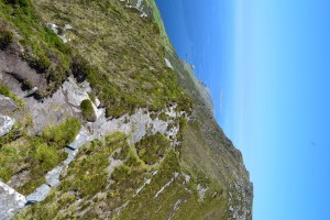 Pics from Ireland tours Slieve League