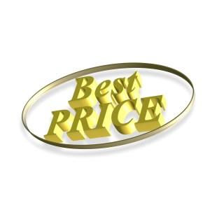 Best Price Gurantee