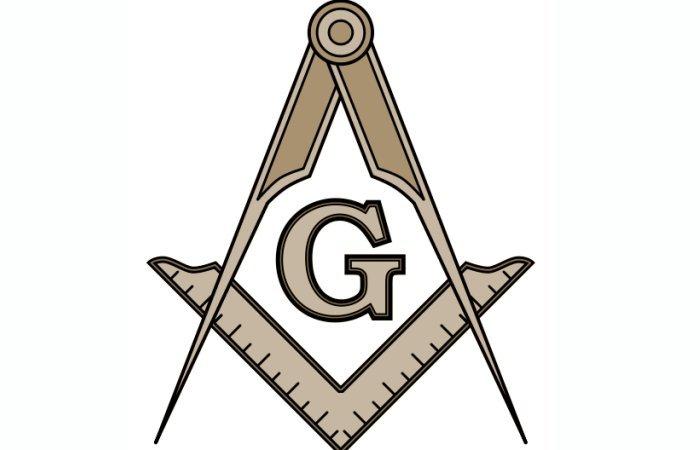 Afbeeldingsresultaat voor logo freemason