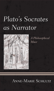 Plato's Socrates as Narrator: A Philosophical Muse