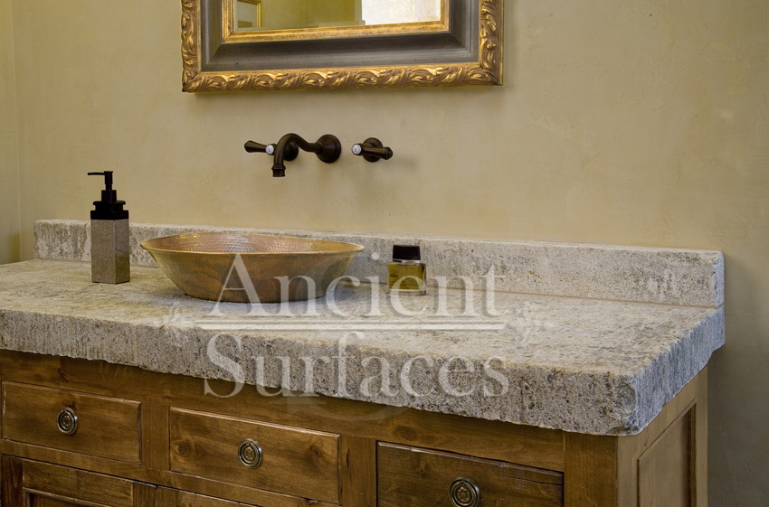 Antique Sinks Stone Farm