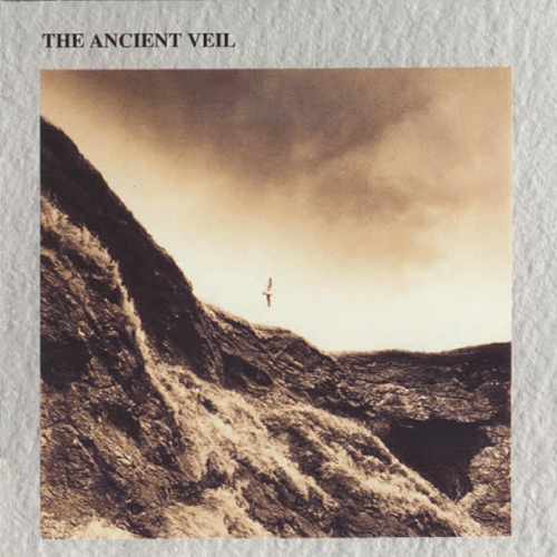 The Ancient Veil - Ancien Veil - 1995