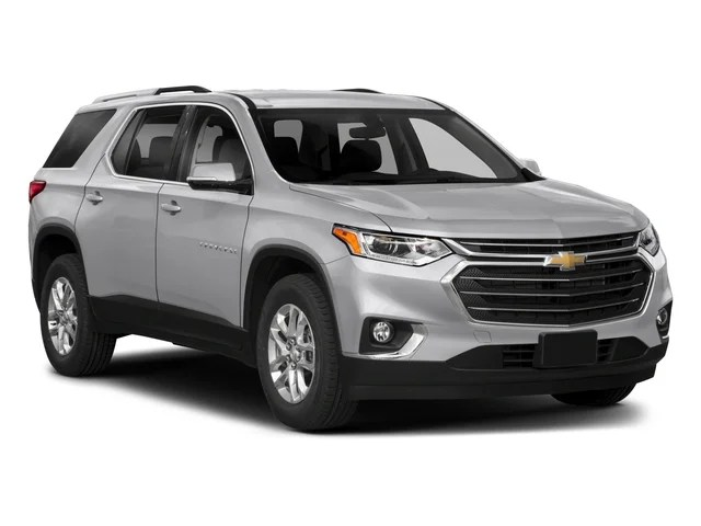 Brown Chevrolet Eagle P Tx - The Best Eagle 2018