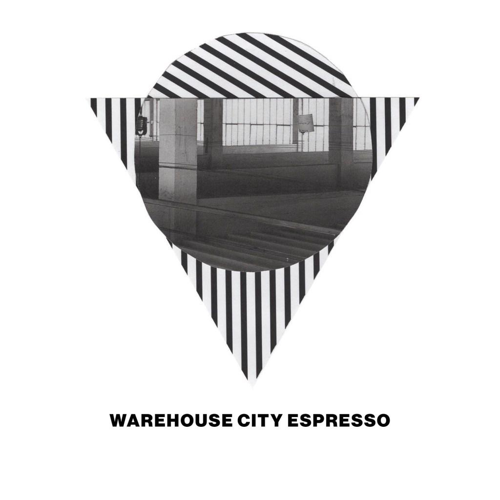 Warehouse City Espresso