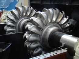 turbina1