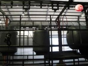 gr_1398198438_Jateadora-de-gancho-continuo-de-tanques-de-gas