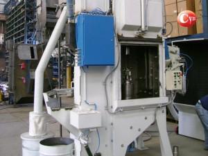 gr_1398446043_Equipamentos-de-Shot-Peening-para-Engranajes-y-Pinones-10