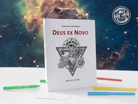 Deus Ex Novo spot_rgb web