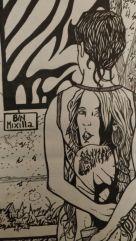 Mixilla_Artworks_AnconaCrea_1