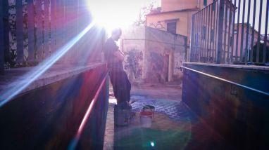 Raphael_AnconaCrea5