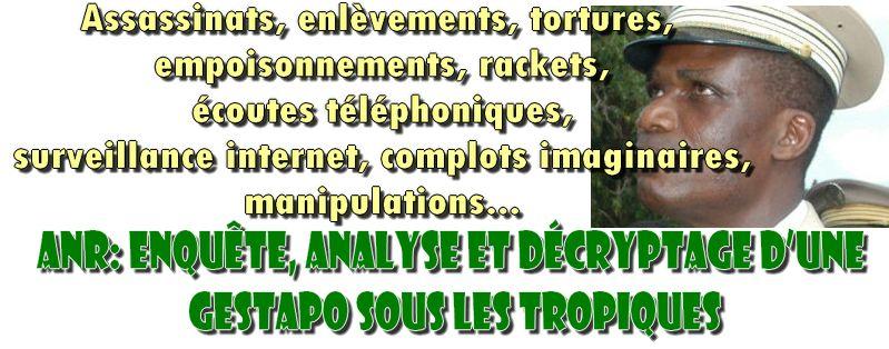 """Résultat de recherche d'images pour """"commandant tchakpélé"""""""