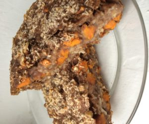 toasted-coconut-sweet-potato-and-walnut-chocolate-protein-baked-oatmeal-cleanvegan-gluten-free-and-a-dash-of-cinnamon
