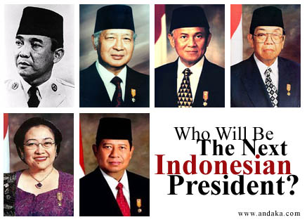 https://i2.wp.com/www.andaka.com/images/presiden_indonesia.jpg