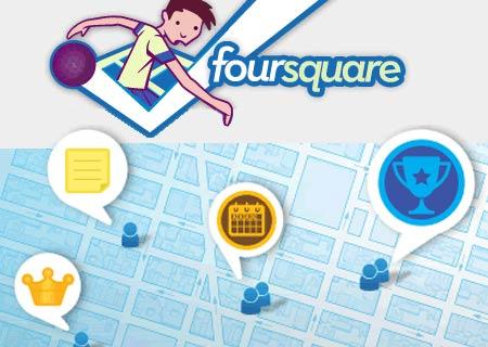 https://i2.wp.com/www.andaka.com/wp-content/uploads/2010/05/foursquare.jpg