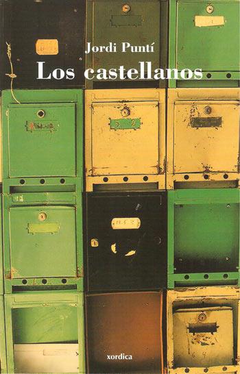 Los-castellanos