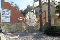 1 Bedroom Apartment in Alta Entinas, Almerimar - APM69R