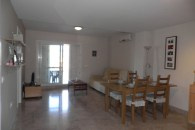 1 Bedroom Apartment in Portofino, Almerimar - APM111R
