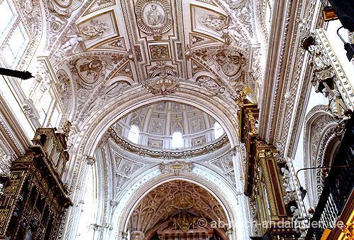 Mariä-Empfängnis-Kathedrale