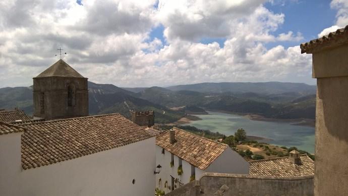 Castillo_2