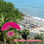 ab-nach-Andalusien