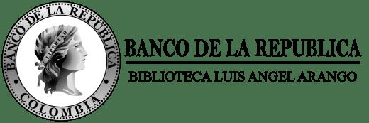 Luis-Ángel-Arango Biblioteca