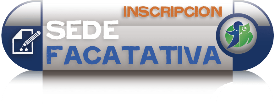 inscripción facatativa