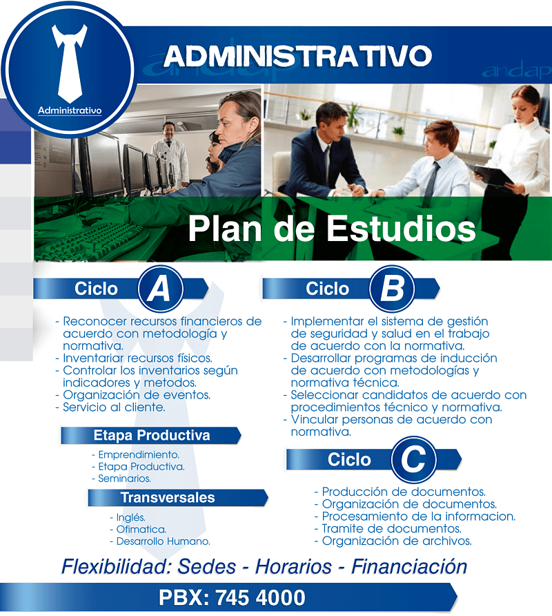 administrativo-2017-2