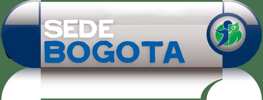 Q10-bogota