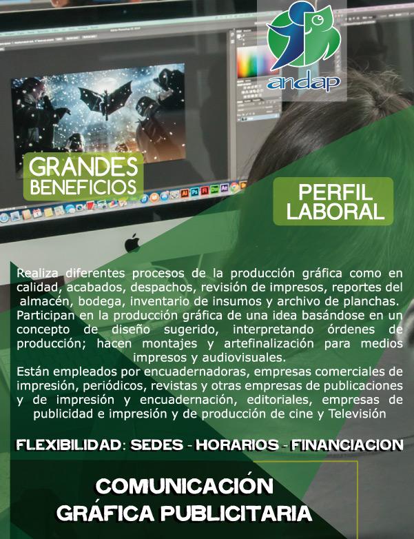 Comunicacion-Grafica-Manizales-ANDAP