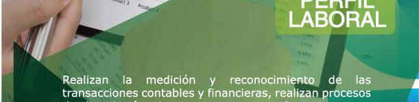 Procesos Contables y Financieros - Manizales ANDAP