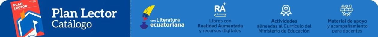 Barra-catalogo-plan-lector-2021