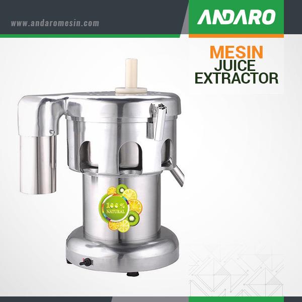Harga Blender Buah | Mesin Peras Sari Buah & Sayur | Juice Extractor