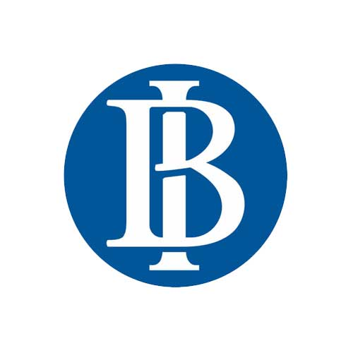 01-BANK-INDONESIA Andaro Produsen Mesin Pertanian, Perkebunan & Peternakan